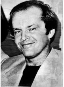 https://en.wikipedia.org/wiki/Jack_Nicholson#/media/File:Jack_Nicholson_-_1976.jpg
