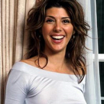 Marissa Tomei Poster for sale on Amazon https://amzn.to/2XHAL80