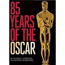 Will the Oscars still exist in 20 years?
