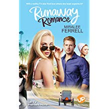 Runaway Romance: An UP TV Premier Movie